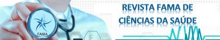 Revista FAMA de Ciências da Saúde